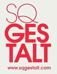 Logo SQGestalt
