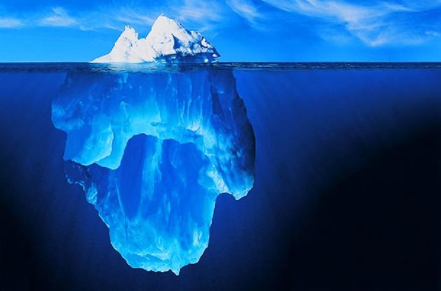iceberg_clevenger_SQGestalt_Sant Cugat