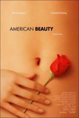 American_Beauty-518516554-large