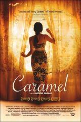 Caramel-424420941-large