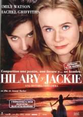 Hillary_y_Jackie