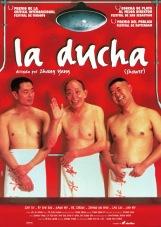 LaDucha
