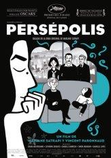 persepolis-peq