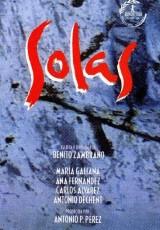 Solas-413673120-main